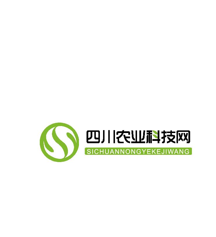 四川农业科技网