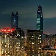 深圳热门生活资讯