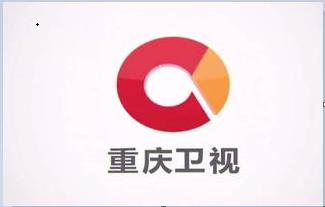 重庆电视台新闻频道午间及下午剧(一至四集)贴片/栏目插播