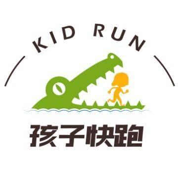 KidRun孩子快跑
