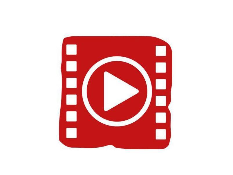 短视频拍摄制作
