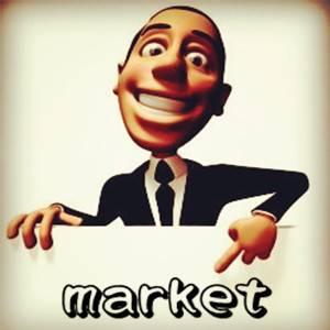 销售与市场