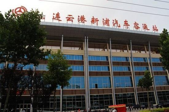 新浦汽车南站售票窗口LED屏(5秒  60次/天  一周)
