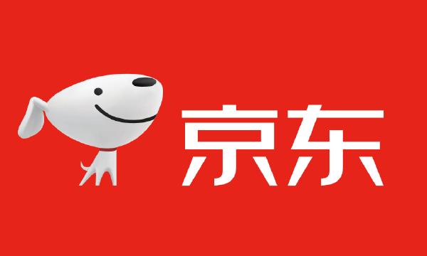 京东支付电子券(原价50元  98折)