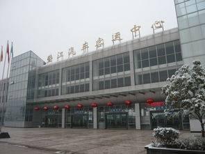 垫江县客运中心售票窗口LED屏(5秒  60次/天  一周)