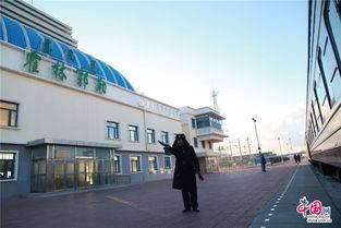 榆社郭郊客运站售票窗口LED屏(5秒  60次/天  一周)