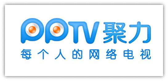 PPTV原创频道其他位置小图