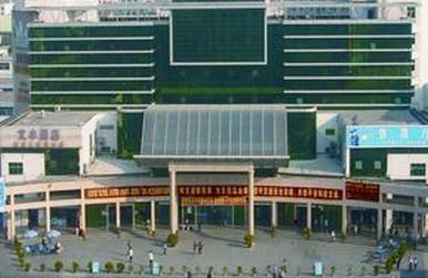 榆林市汽车站客运北站售票窗口LED屏(5秒  60次/天  一周)