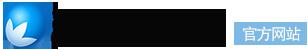 济南电视台新闻频道《天天讲故事》中插3 (周一)《天天讲故事》中插(周二至周六)《今晚不关机》重播中插4(周日)(13:03-14:03)(一周)