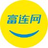 富连网官方微博