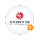 凤凰网国际智库