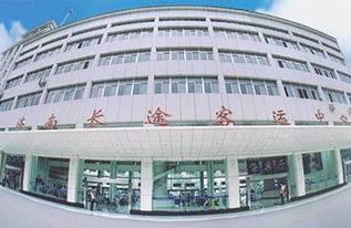 济南长途客运中心站售票窗口LED屏(5秒  60次/天  一周)