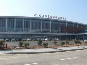 杨春湖客运站售票窗口LED屏(5秒  60次/天  一周)