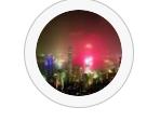 香港生活资讯