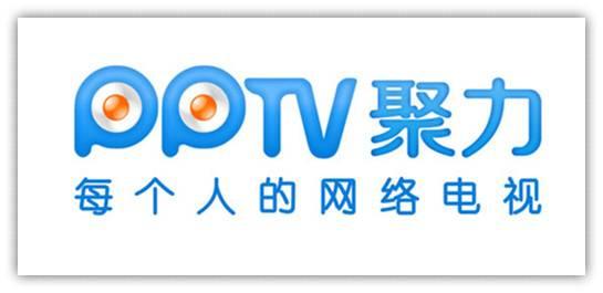 PPTV原创频道首屏焦点图推荐