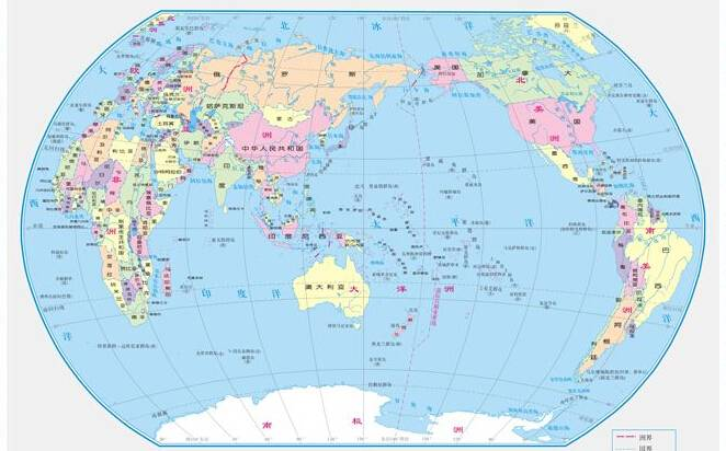 全球媒体发稿,24+语言,1050+媒体,50+主流国家