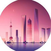 上海本地新鲜事