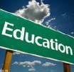 新方式教育