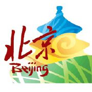 北京人的那些事