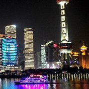 上海热门头条事