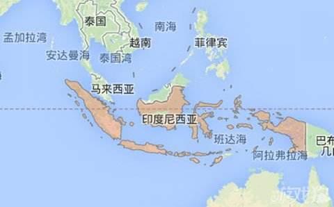 东南亚媒体发稿,6+语言, 80+媒体,潜在受众数1000万+