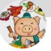 食神猪八戒