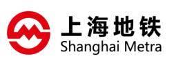 上海地铁-花生地铁WiFi信息流推广
