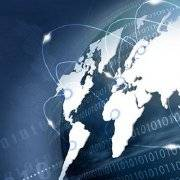 环球财经视界
