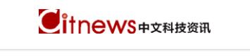 中文科技资讯网游戏