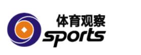 中国体育观察网