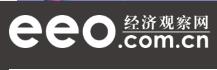经济观察网PC端首页焦点图推荐广告(一天)