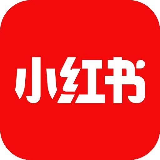 小红书素人套餐(50起投)