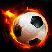 球球是道football