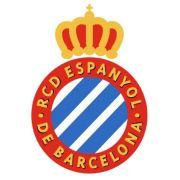 西班牙人球迷联萌