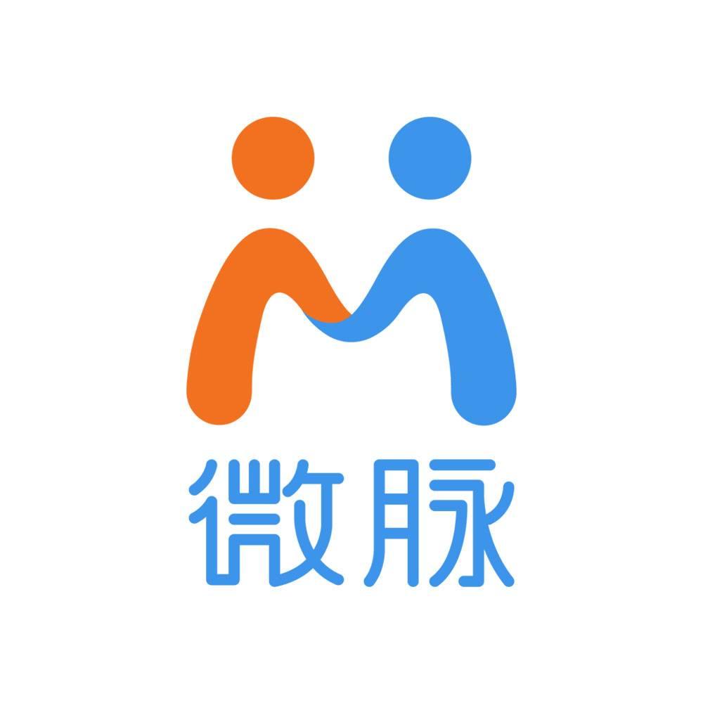 微脉APP客户端banner微信直播的红包怎么领取( 一天)