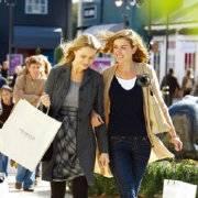 全球购物竞选