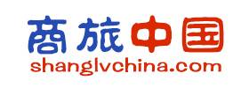 中国商务新闻网首页文字链
