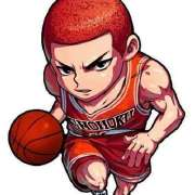 篮球新课堂