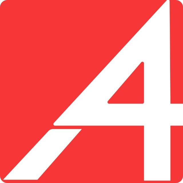 4A广告网