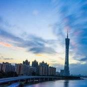广州微潮流