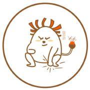 狮子座蜜语