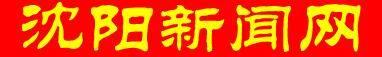 沈阳新闻网