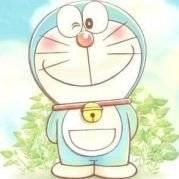 哆啦A梦de世界