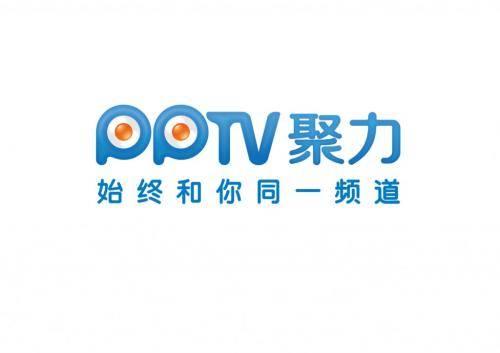 PPTV 生活频道大焦点图推荐