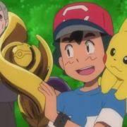 口袋妖怪PokemonGo痴汉