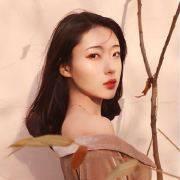 佟诗瑶Siyou