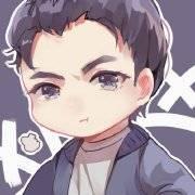 CV王胖子