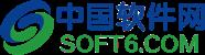 中国软件网.