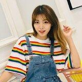 Joyce_柚子