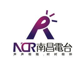 南昌广播电台媒体邀约